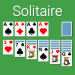 Download Solitaire: classic card game 6.4 APK