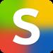 Download Somon Объявления 2.2.9 APK