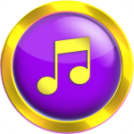 Download Song Quiz: The Voice Music Trivia Game! 2.14 APK
