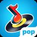 Download SongPop 2.13.5 APK
