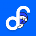 Download 소리바다 – Soribada 4.1.12 APK
