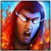 Download SoulCraft 2 – Action RPG 1.6.2 APK