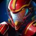 Download Space Armor 2 1.3.1 APK