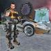 Download Space Gangster 2 2.4.1 APK