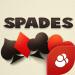 Download Spades -Batak HD Online 48 APK