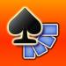 Download Spades Free 1.846 APK