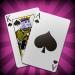Download Spades – Offline Free Card Games 2.1.7 APK