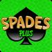 Download Spades Plus – Card Game 5.11.1 APK