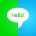 Download Speak English Fluently 5.30 APK