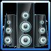 Download Speaker Booster Plus 1.6.0 APK