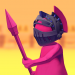 Download Spear.io 3D 1.4.0 APK
