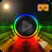 Download Spectrolizer – Music Player & Visualizer  APK