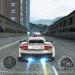 Download Speed Car Drift Racing 1.0.7 APK