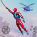 Download Spider Rope Hero Robot – Vegas Crime City Gangster 4.2 APK
