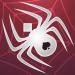 Download Spider Solitaire 1.3.97.133 APK
