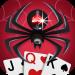 Download Spider Solitaire 3.18.0.20200422 APK