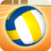 Download Spike Masters Volleyball 5.2.5 APK