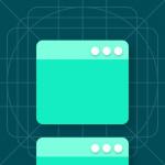 Download Split Screen Launcher 2.3 APK