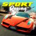 Download Sport Racing 0.71 APK