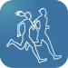 Download Sports+ 1.61.200514 APK