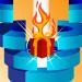 Download Stack Box 3d – Smash through platforms 1.6 APK