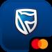 Download Standard Bank Masterpass 5.3.2 APK