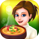 Download Star Chef™ : Cooking & Restaurant Game 2.25.21 APK