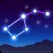 Download Star Walk 2 Free – Sky Map, Stars & Constellations 2.11.11 APK