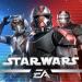 Download Star Wars™: Galaxy of Heroes 0.23.764287 APK
