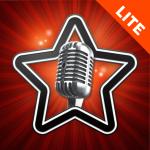 Download StarMaker Lite: Singing & Music & Karaoke app 7.9.8 APK