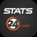 Download Stats24 4.1.10 APK
