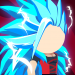 Download Stick Shadow Fighter – Supreme Dragon Warriors 1.1.8 APK