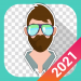 Download Sticker Maker 4.8.14 APK
