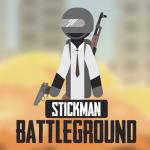 Download Stickman Battle Royale 1.8 APK