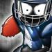 Download Stickman Football 2.4 APK