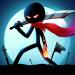 Download Stickman Ghost: Ninja Warrior 3.1 APK