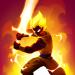 Download Stickman Legends: Shadow Offline Fighting Games DB 2.4.94 APK
