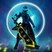 Download Stickman Master: League Of Shadow 1.8.5 APK