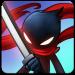 Download Stickman Revenge 3 – Ninja Warrior – Shadow Fight 1.6.2 APK