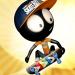 Download Stickman Skate Battle 2.3.4 APK