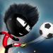 Download Stickman Soccer 2018 2.3.3 APK