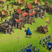 Download Stormfall: Rise of Balur 2.05.1 APK