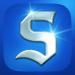 Download Stratego® Multiplayer 4.11.15 APK