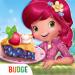 Download Strawberry Shortcake Food Fair 1.7 APK