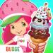 Download Strawberry Shortcake Ice Cream Island 1.6 APK