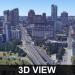 Download Street Panorama View 3D, Live Street Map 3D 1.2.1.6 APK