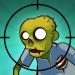 Download Stupid Zombies 3.2.8 APK
