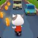 Download Subway Cat Runner -Online Rush 1.0 APK