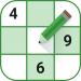 Download Sudoku – Free & Offline 2.4.0 APK