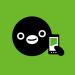 Download モバイルSuica -電子マネーでキャッシュレス決済、鉄道やバスにも乗れて定期券も使える-  APK